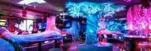 Blue Night-Strip-Club-Barcelona-Strip-Clubs-Barcelona