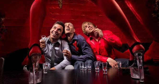 Strip-Clubs-Barcelona