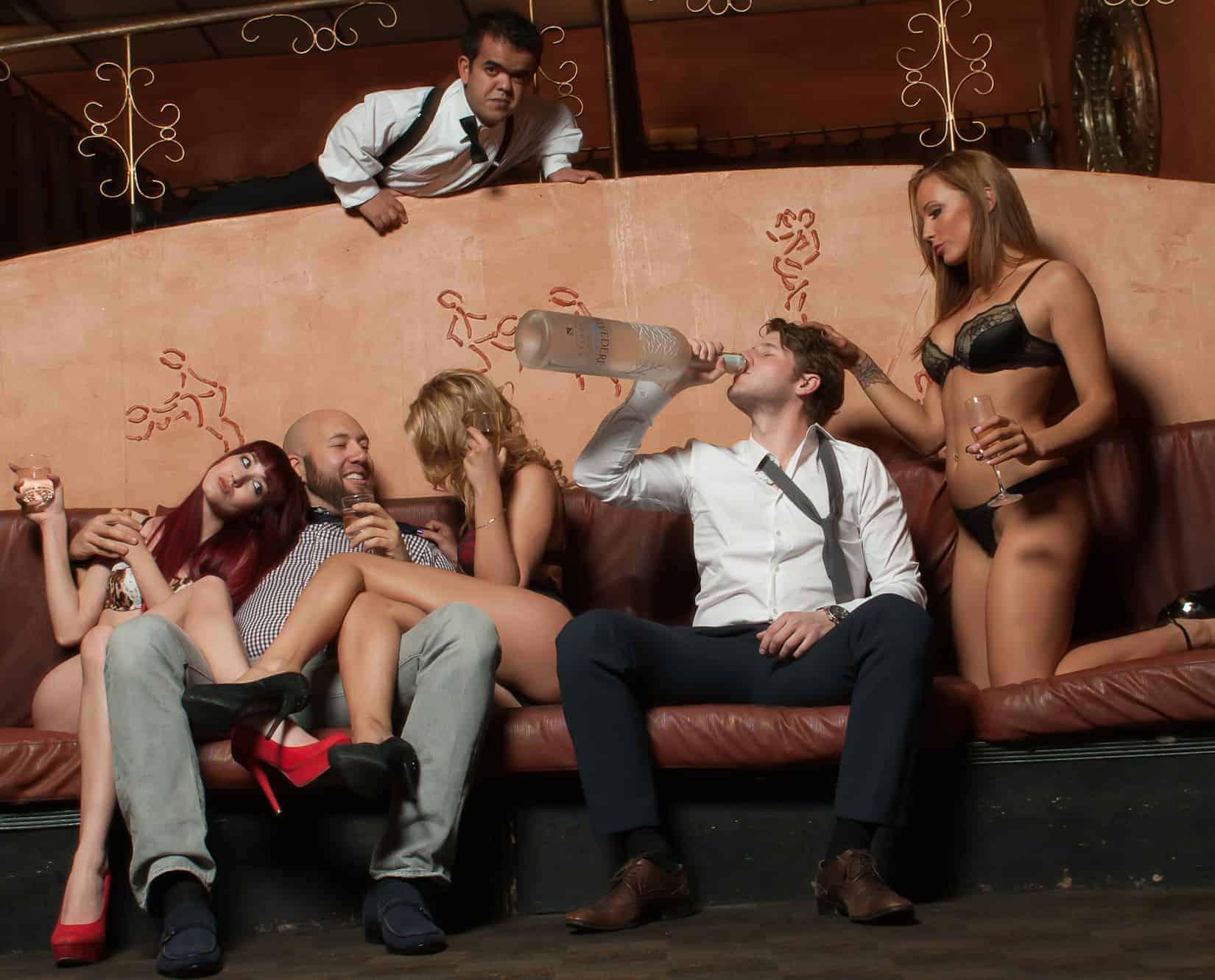 bachelor-party-barcelona