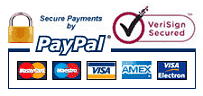 secure-payment-icon