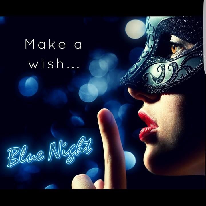 Blue-Night-Strip-Clubs-Barcelona