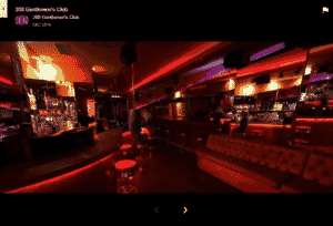 Viladomat-208-Strip-Clubs-Barcelona
