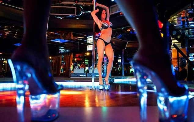 About-Us-Strip-Clubs-Barcelona