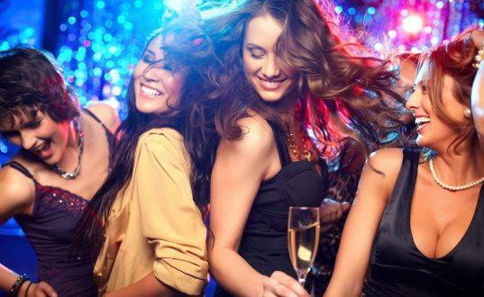 Strip clubs barcelona club lists