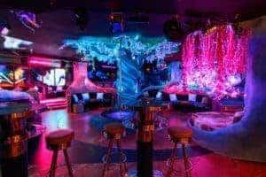 Blue-Night-Strip-Club-Barcelona-Strip-Clubs-Barcelona