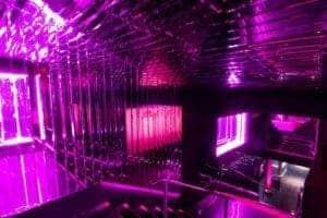 Doll-House-Strip-Clubs-Barcelona