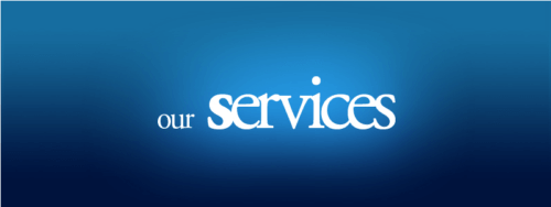 Services-Strip-Clubs-Barcelona