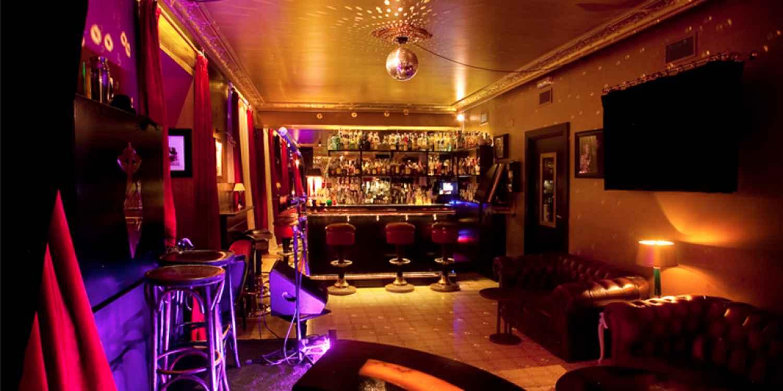 Viladomat-208-Doll-Strip-Clubs-Barcelona