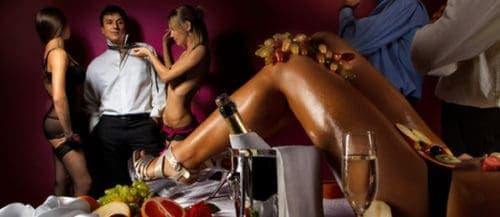 Services-Strip-Clubs-Barcelona