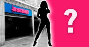 Bacarra-Strip-Club-Barcelona-Strip-Clubs-Barcelona