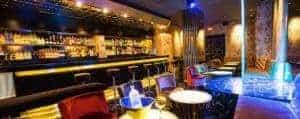 Darling escortsDarling-Club-Barcelona-Strip-Clubs-Barcelona