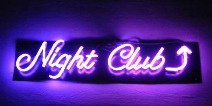 Clubs-List-Night-Strip-Clubs-Barcelona