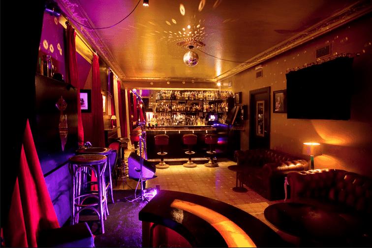 Vila-lola-Strip-Clubs-Barcelona