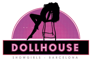 Doll-house-strip-club