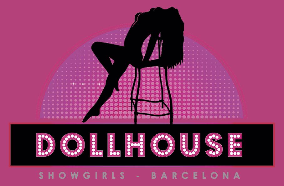 Doll-house-strip-club