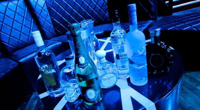 bottleservice-banner-2