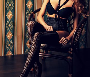 sex club barcelona