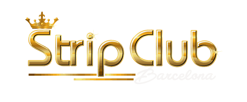 Best Strip Club Barcelona | Escorts Barcelona | Sex Club Barcelona